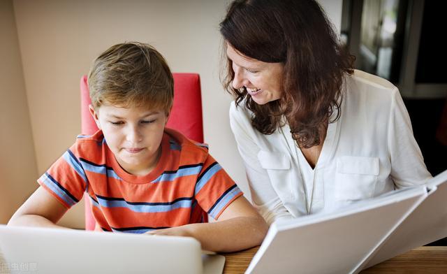 比缺钱更可怕的是缺家教,让孩子有好教养的5个关键
