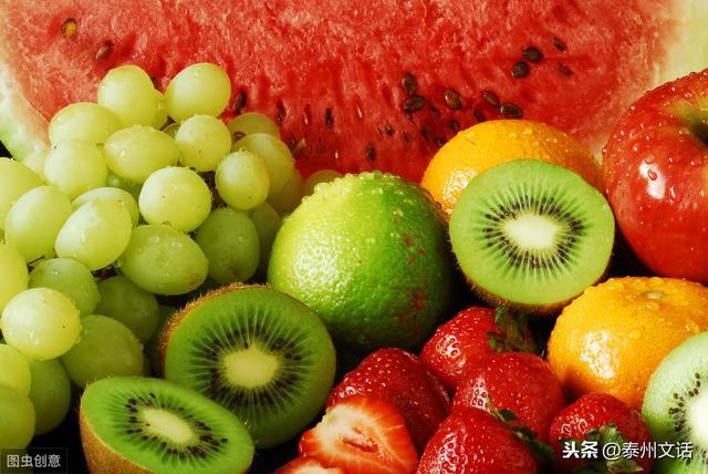 收藏!全国1000个村的特色水果,都在这里了