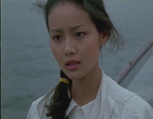 """54岁""""上官婉儿""""茹萍, 与二婚丈夫恩爱至今, 一家四口都是演员"""