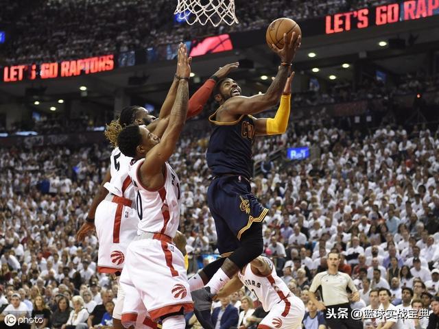 篮球三步上篮动作图解