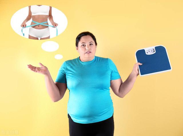 保持5個燃脂習慣,養成易瘦體質,體重不知不覺降下來