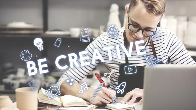 企业要赚取利润,如何实现五个创新?