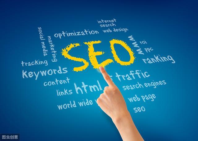 要做好网络营销必不可少的几步!是推广的重中之重