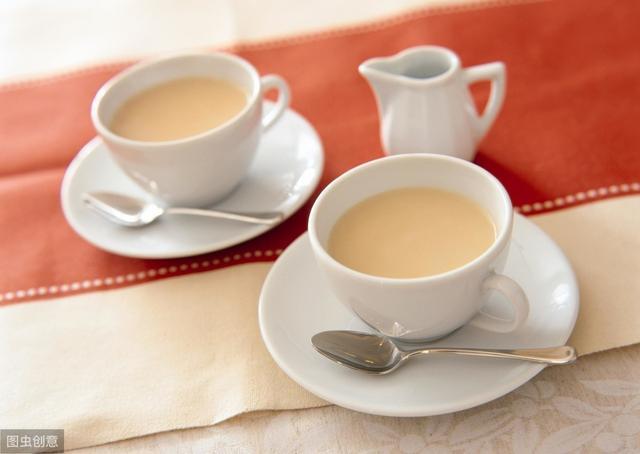 奶茶店的营销策略,四大关键点,灵活运用业绩倍增