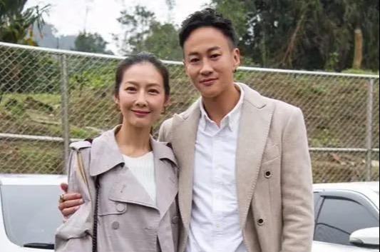 何润东老婆家庭背景曝光 娇妻损何润东常不在家_秀目网