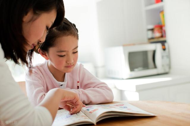什么才是最好的教育?家长们做最好的自己,才能给孩子最好的教育