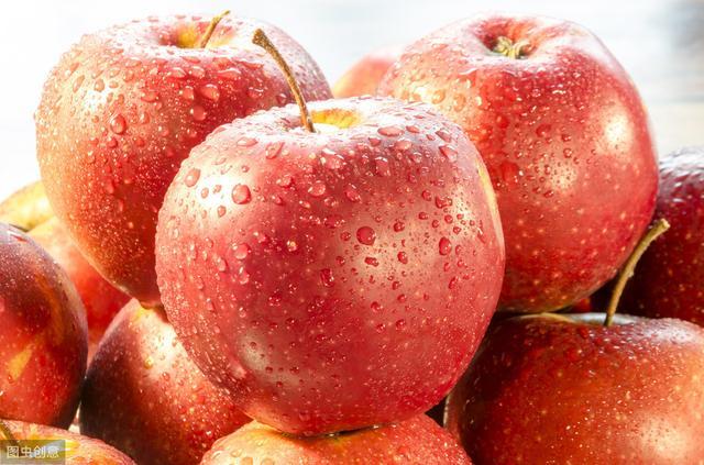坐月子吃水果要加热吗?很多人都吃错了