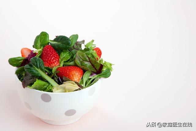 立春后,如何做好饮食养生?搜集6个春季饮食小常识,值得收藏