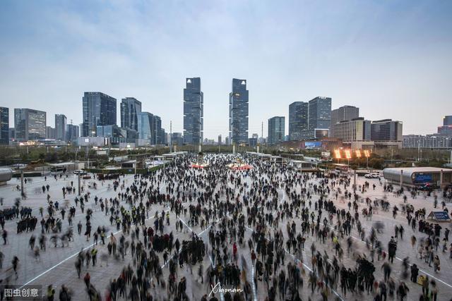 未来5年,哪一类人群适合在新一线城市买房?