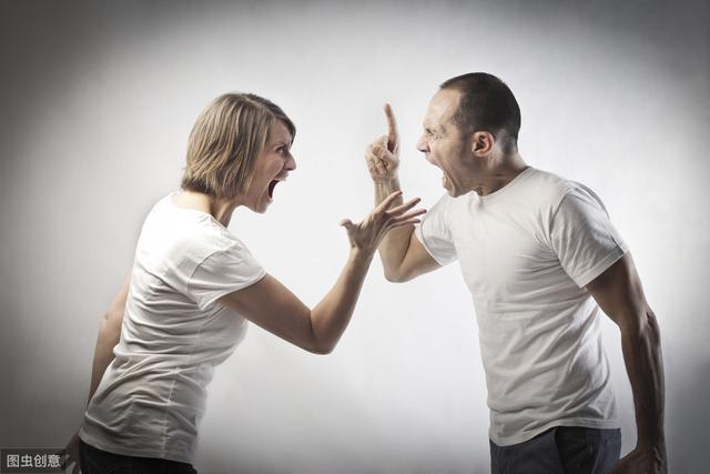 心理学:掌握这四种印象管理策略,助你建立良好的人际关系
