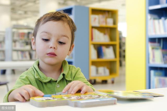 儿童市场十大热门商机是什么?如何赚孩子的钱?