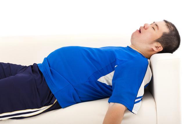 久坐對身體有哪些危害呢?拒絕久坐,遠離疾病,保持健康