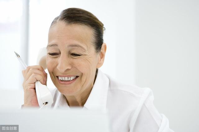 杜绝血压飙高,5大自我保健守则,高血压病友非