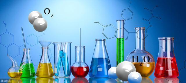 化学九年级上册知识点