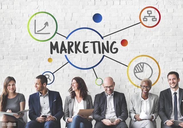 企业如何提升品牌形象?形成投之以桃报之以李效应,提高企业形象
