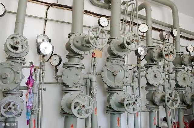 广西南宁市江南区龙潭水厂水泵、电机设... _中国污水处理工程网