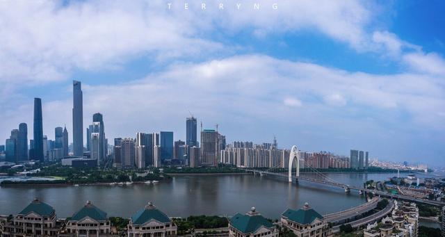 广东省深圳市宝安区西乡街道地名介绍_博雅地名网