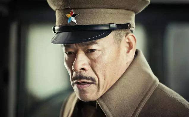 他率领军队为中国收复了200多万平方公里的领土,却惨遭暗杀