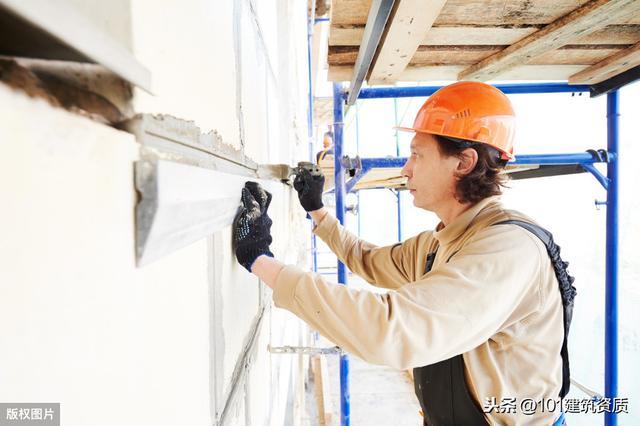 工地施工会用到那些建筑材料?他们有哪些类别?