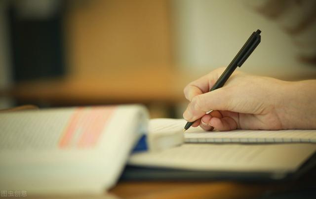 专业课考题越来越灵活,书上都没有可咋整?