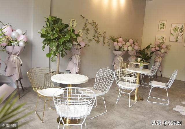 店址偏僻的奶茶店做两个小活动,成功引流一千多人,营业额翻倍