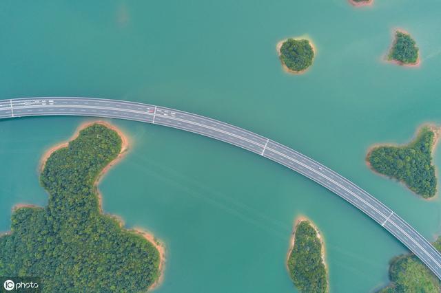 世界十大风景最美公路_新浪图片