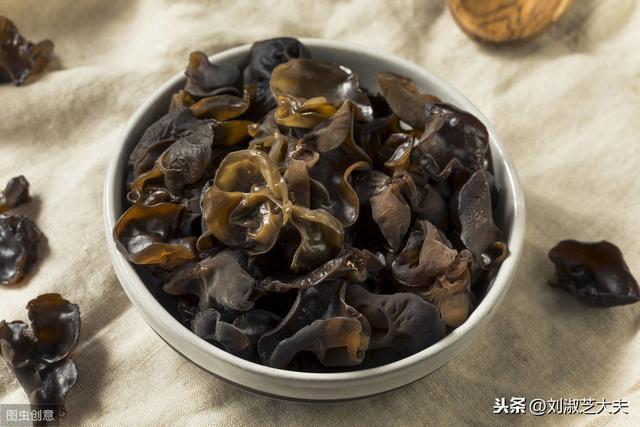白癜风食疗能治病吗_39健康网问医生wap版