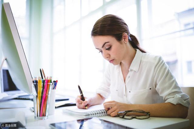 专业不对口,没有工作经验,怎样面试文案策划才能成功?