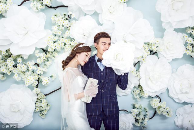 珠海婚纱摄影前十,珠海婚纱摄影排行榜