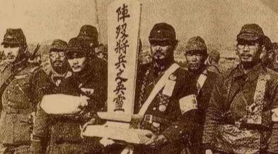 二战时期的日本战线拉那么长,为啥死亡人数只有200多万?