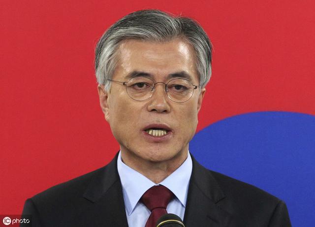 韓媒:韓國總統或于25日公布多我的奇妙男友小說名新任幕僚名單