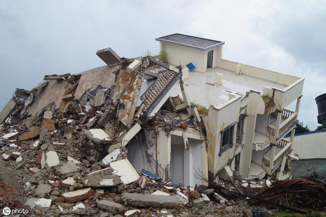 """最新规定:以后""""房屋拆迁""""不赔钱了?业内人士这么说"""