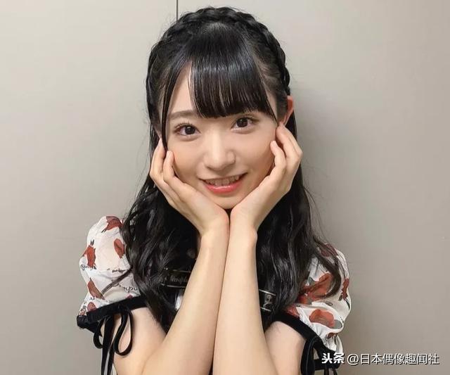 村山彩希×西野未姫×橋本燿-黑天使
