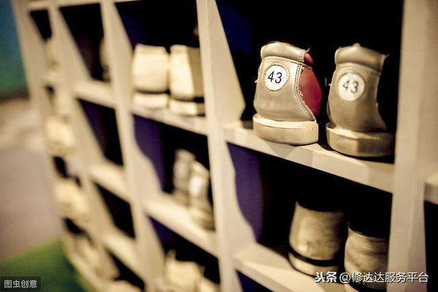 不锈钢鞋架好不好?不锈钢鞋架怎么组装?_装修之家网