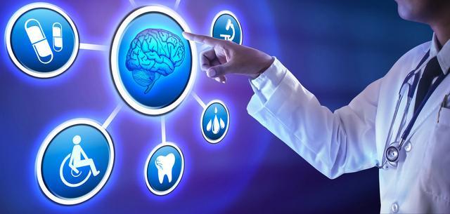 互联网远程医疗进入主流