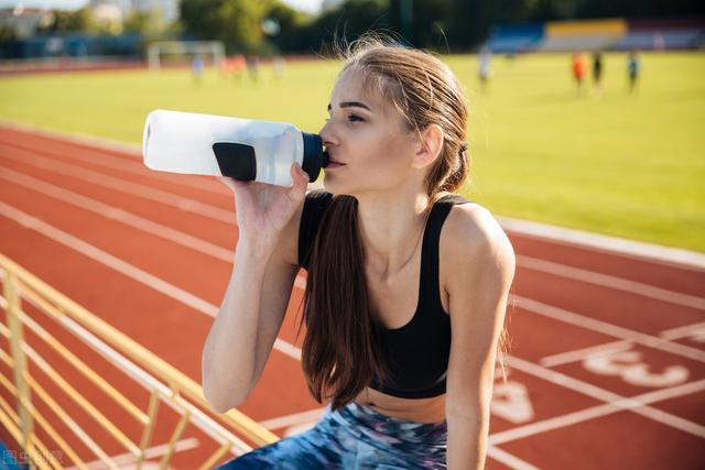 幾個簡單易執行的減肥方法,讓你不知不覺中瘦下來