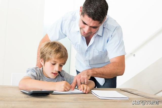 颠覆中国家长思维:最好的教育不是考第一,是培养孩子美好的品质