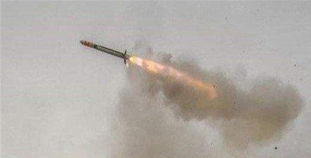 印度采购新空对空导弹,性能不逊色于霹雳十,俄罗斯看了心生怒火