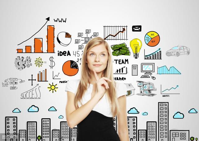 社群商业模式:社群营销的盈利模式和商业理念 凌霄说社群