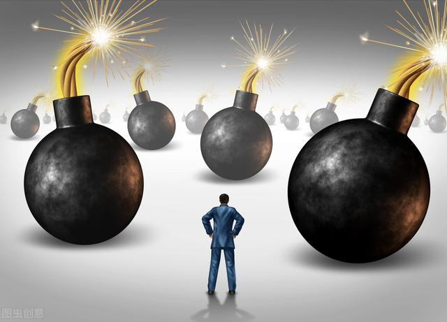 全球化经济压力下,如何创业?