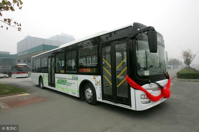 綿陽3路公交車路線