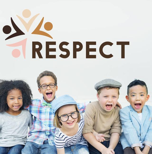 《非暴力沟通》的育儿启发:用充满尊重的养育方式支持孩子