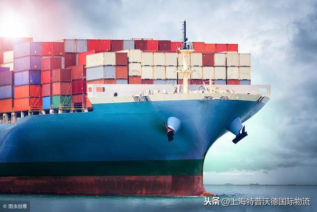 宁波退运货物进口报关代理