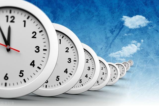 21考研时间确定?备考进入下半场,全年考研时间轴都帮你整理好了