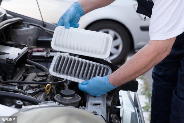 夏天汽车这样使用空调,降温效果更好,车主更省钱