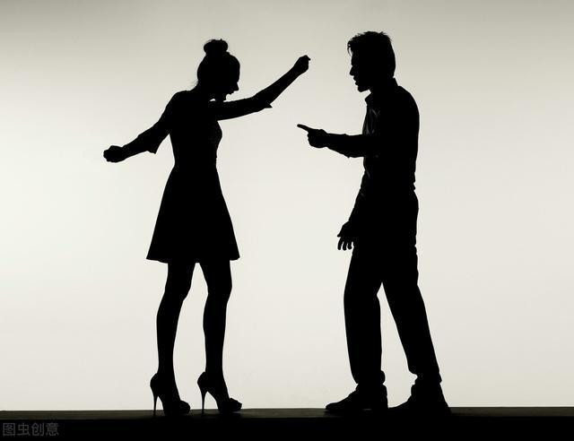 100个想离婚的男人真实心理大曝光,揭露多少夫妻间的通病