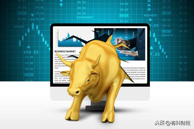 A股:全球股市暴跌!上证指数险守2900点,股市行情今日走向分析