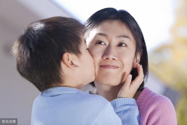 你知道如何给全职妈妈做职业定位和角色定位吗?