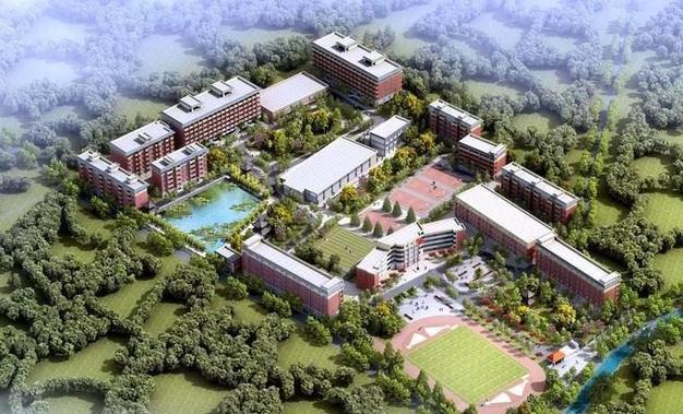 建水5宗教育用地700万成交,疑为建水实验中学后续建设用地