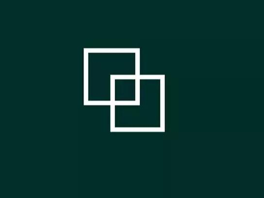 logo设计说明